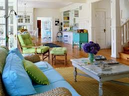 blue and green kitchen 120 best green and blue rooms images on pinterest blue rooms
