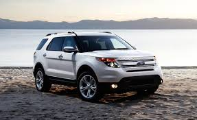 crucial cars ford explorer advance auto parts