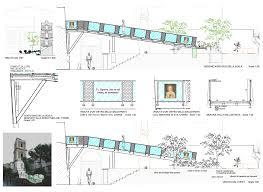 wettbewerbe architektur architektur burgholzer traum phantasie kurven und räume
