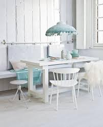 chambre bleu pastel chambre bleue lovely market les trouvailles de constance