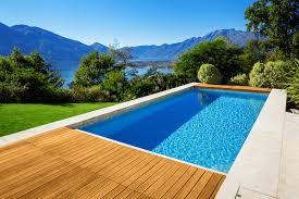 skillful design home pool home designing