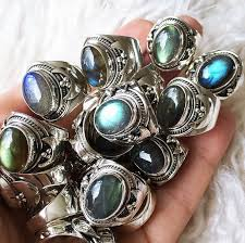 crystal stone rings images Jewels dixi shopdixi shop dixi ring ring statement jpg
