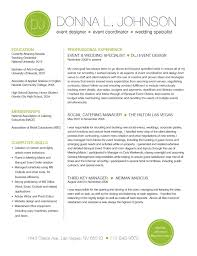 best resume template loren s world loren s world trends lifestyle