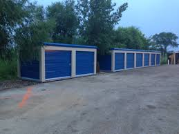 Indoor Storage Units Near Me by Qc Storage Com U2013 Secure 24 Hour Access And Climate Controlled