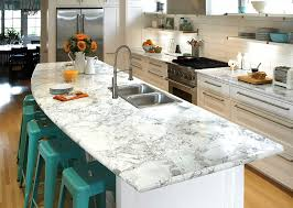 what is the best color for granite countertops how to the best color for your granite countertop