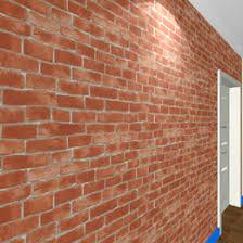 wallpaper online shopping red brick wall wallpaper online red brick wall wallpaper for sale