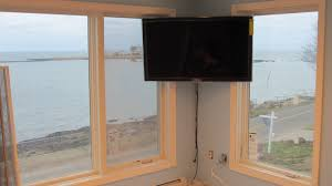 branford ct tv installers home theater installation