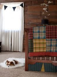 rustic woodland baby nursery ideas a woodsy room design for a