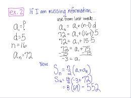 honors algebra i u2013 page 5 u2013 room 148 pam wilson