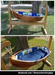 25 cool cool little woodworking projects egorlin com