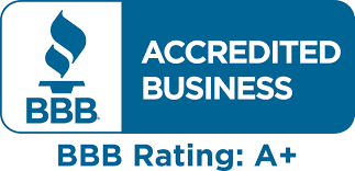 bbb resume writing services medical and dental assistant programs aci better business bureau