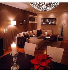 warm colors for a living room living room ideas warm colors basement family room paint color