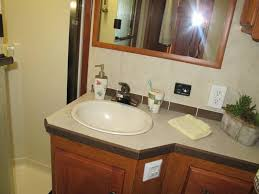 Bathroom Grants 2006 Safari Simba 30 Pbd In Grants Pass Or Oregon Rv Outlet Llc