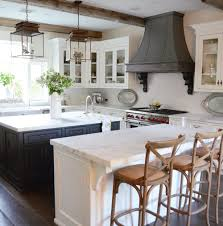 farmhouse kitchen cabinet paint colors best farmhouse paint colors sanctuary home decor