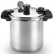 amazon black friday tfal best pressure canner reviews for 2017 our top picks