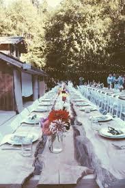 Backyard Wedding Locations 1217 Best Backyard Style Wedding Images On Pinterest Backyard