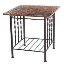 Patio Side Table Patio Target Patio Tables Outdoor Side Tables Cheap Patio Table
