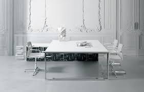 mobilier de bureau design italien artdesign mobilier de bureau design my desk
