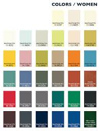 pantone trends 2017 lenzing color trends autumn winter 2014 2015 u2039 fashion trendsetter