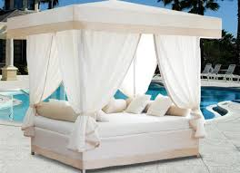 sofa outdoor sofas with canopy fascinate outdoor round sofa with