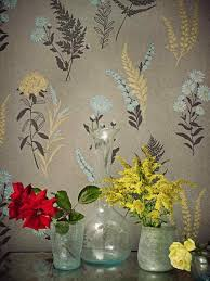 113 best paint u0026 wallpaper images on pinterest painted wallpaper