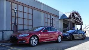 cr pulls tesla model s recommendation citing reliability issues
