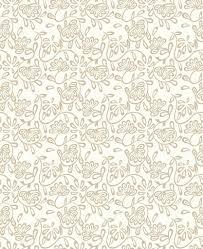 seamless floral wedding card background u2014 stock vector malkani