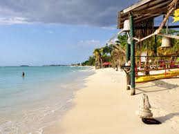 all inclusive caribbean beach resorts travelchannel com negril