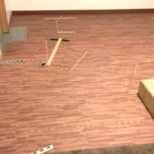 Snap Together Vinyl Plank Flooring Interlocking Deck Tiles Lowes Rubber Deck Tiles Stunning Floating