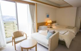 room western style room arima grand hotel official web site