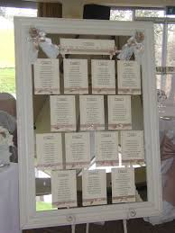 decorating and wedding centerpieces ideas using a