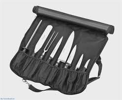 mallette couteaux de cuisine professionnel unique malette couteau cuisine accueil idées de décoration