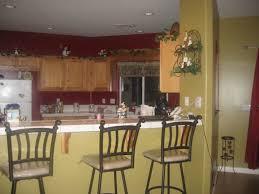 themed kitchen ideas wine themed kitchen decor interior lighting design ideas