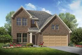 k hovnanian homes richmond tx communities u0026 homes for sale
