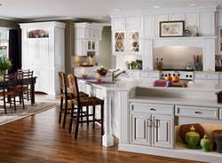 white dove kitchen cabinets with glaze gorgeous island cabinets countertops