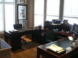 How To Build An Office Desk Impressive Build Your Own Office Desk 0 Make Audioequipos