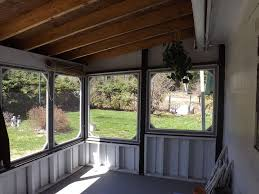 Patio Furniture On A Budget Budget Porch Decor Hometalk