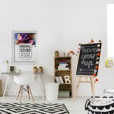 Bimago Adesivi Murali by Stampe Su Tela Per Ragazzi Collezione Delle Moderne Decorazioni