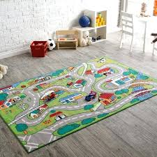 Playroom Area Rugs Area Rugs For Playrooms Animesh Me