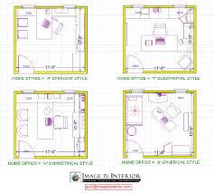 create an office floor plan floor plan ideas style layout small furniture office construction