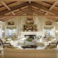 How To Decorate A Florida Home How To Decorate A Florida Room Page 3 Thesouvlakihouse Com