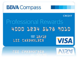 Rewards Business Credit Cards Bbva Compass Credit Cards Personal Business Bank Online
