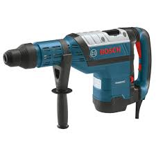 home depot black friday drillspecial buy hammer drills concrete drilling tools the home depot