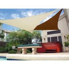 Retractable Awning Costco Sunsetter Manual Retractable Awnings From Costco General