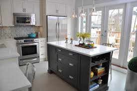 kitchen furniture list photos it or list it hgtv