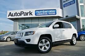 lexus for sale kitchener used jeep compass for sale hamilton on cargurus