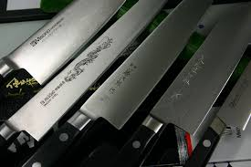 seto japanese chef knives a forged stainless steel made in japan