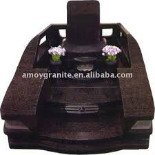 headstone designs japanese style headstone designs china suppliers 294748