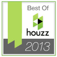 building materials customer reviews on houzz building materials inc