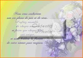 carte mariage gratuite 6 carte felicitation mariage gratuite exemple lettre